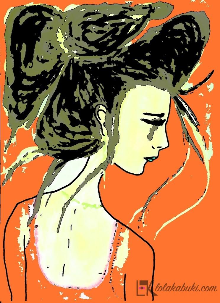 alt-title-lola-kabuki-ilustracion-25282-2529jgvkjvk