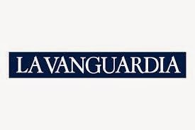 EL BLOG DE LOLA KABUKI EN EL DIARIO DIGITAL «LA VANGUARDIA»