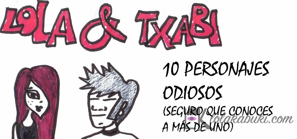 10-PERSONAJES-ODIOSOS