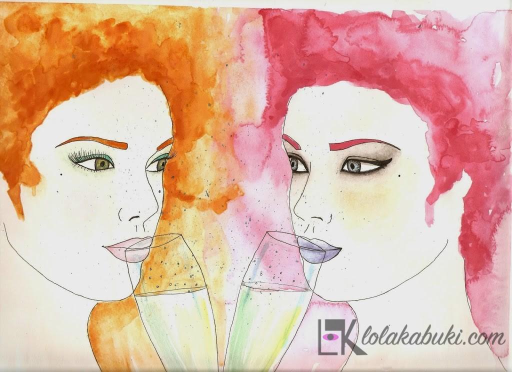alt-title-lola-kabuki-copas-ilustracion
