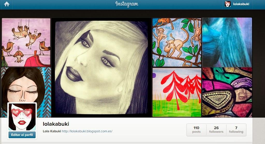 instagram-2Balt-2Btitle-2Blola-2Bkabuki