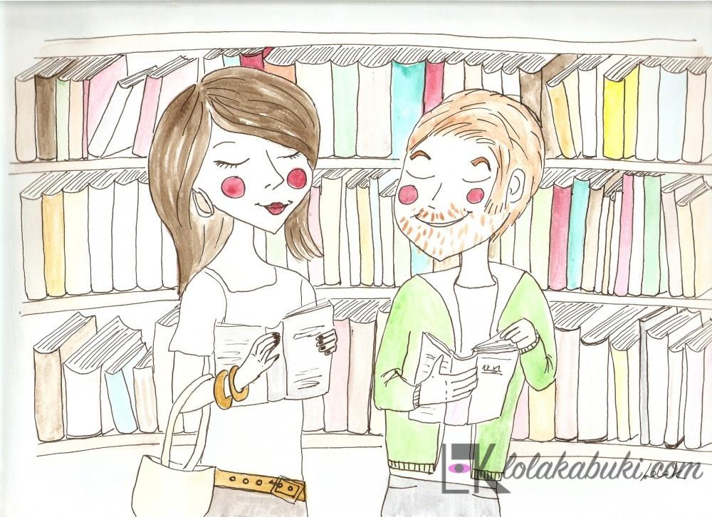 alt title lola kabuki turismo bilbao bibliotecas publicas