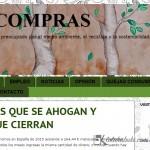 CONOCE MIS BLOGS: STOPCOMPRAS Y GMAW