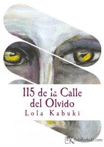 CÓMO PUBLICAR GRATIS TU LIBRO EN AMAZON