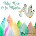 EVENTO EN «TUC TUC» PARA CELEBRAR EL DÍA DE LA MADRE
