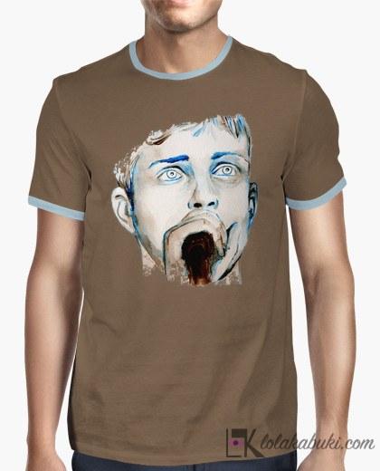 camiseta_ian_curtis_kaki_vivos_manga_corta_chico--i_13562319086720135623050127