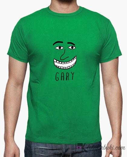 camiseta_gary_manga_corta_chico_verde--i_135623190873601356232017092611