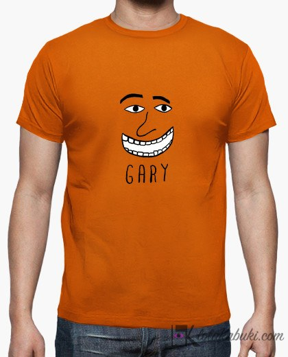 camiseta_gary_manga_corta_naranja_chico--i_135623190873501356232017092613