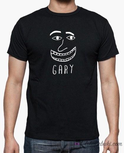 camiseta_gary_white_chico_manga_corta_negra--i_13562319087480135623201709261