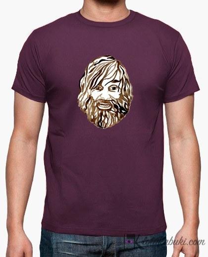 camiseta_tandy__manga_corta_chico_vino--i_135623190881801356232017092616