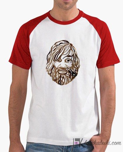 camiseta_tandy_beisbol_manga_corta_rojo_chico--i_1356231908819013562321243