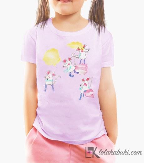 ropa_infantil_ratoncitos_camiseta_nino_rosa--i_13562314557000135623187