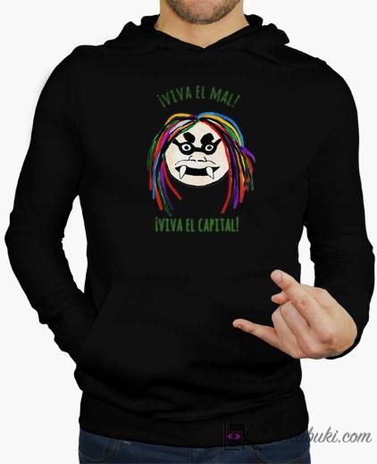 viva_el_mal_hombre_jersey_con_capucha_negro--i_13562319195180135623191