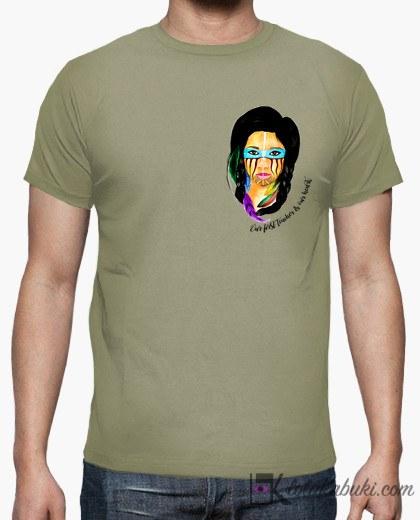 camiseta_american_natives_hombre_gris_manga_corta--i_135623206023701356232017092628