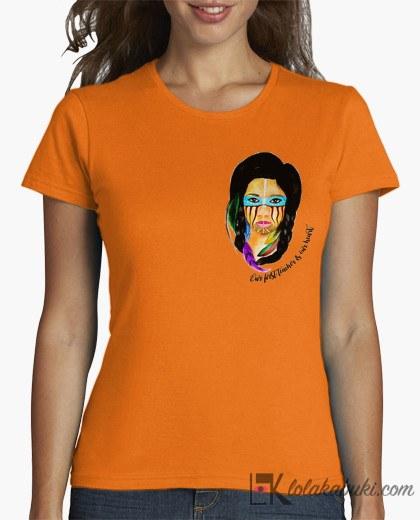 camiseta_american_natives_mujer_manga_corta_naranja--i_1356232060238013562394 (1)