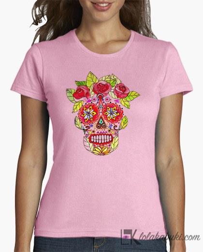 camiseta_katrina_mexico_manga_corta_rosa_chica--i_1356231896174013562395