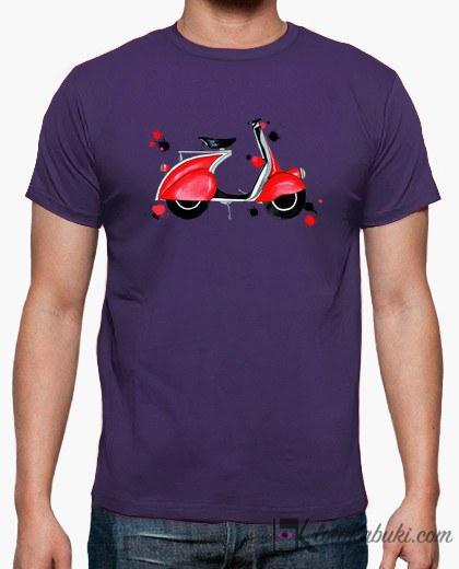 camiseta_vespa_salpicaduras_chico_manga_corta_morado--i_135623188910801356232017092618