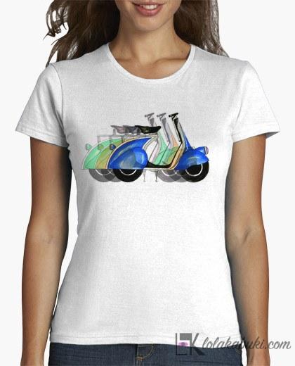camiseta_vespa_triple_chica_manga_corta_blanca--i_13562318890850135623097