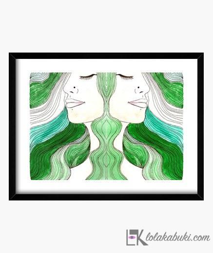 cuadro_con_marco_negro_doble_verde_piercing--i_135623207787501356232116324