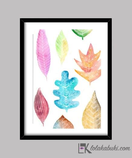 hojas_colores_2--i_135623212506601356232116324
