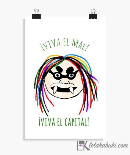 poster_poster_viva_el_mal--i_135623207786301356231