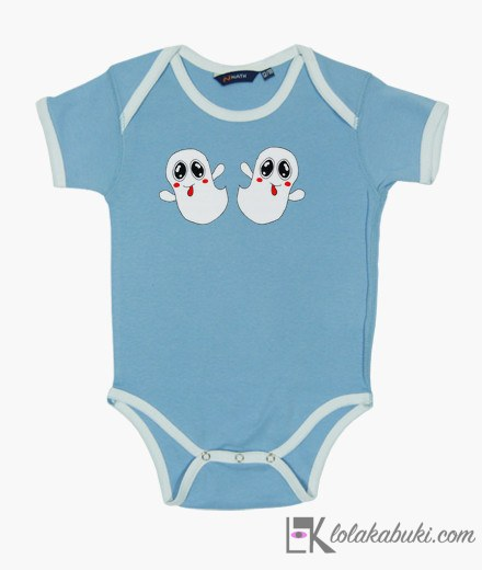 ropa_infantil_halloween_ghost_bebe_azul--i_13562320262250135623192